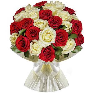 Люберцы цветы с доставкой
